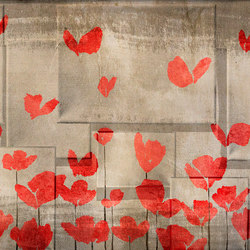 Decor | Love Day | Quadri / Murales | INSTABILELAB