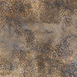 Decor | Mirfak | Peintures murales / art | INSTABILELAB