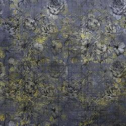 Decor | Rosè | Arte | INSTABILELAB