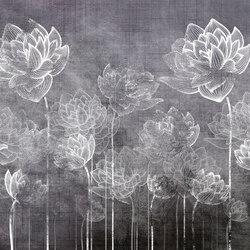 Decor | Tulip | Wall art / Murals | INSTABILELAB