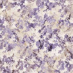 Decor | Violet | Arte | INSTABILELAB
