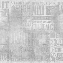 Fantasy | Letter Box | Wall art / Murals | INSTABILELAB