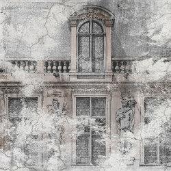 Fantasy | LuigiI XVII 01 | Peintures murales / art | INSTABILELAB