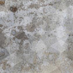 Geometry | Retina | Wall art / Murals | INSTABILELAB