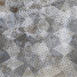 Geometry | Retina | Arte | INSTABILELAB