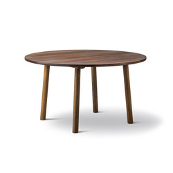 Taro Table | Dining tables | Fredericia Furniture