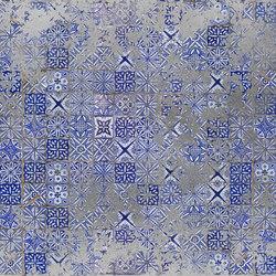 Geometry | Sicily | Quadri / Murales | INSTABILELAB