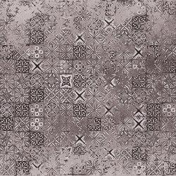 Geometry | Sicily | Wall art / Murals | INSTABILELAB