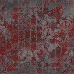 Geometry | Sicily | Arts muraux | INSTABILELAB