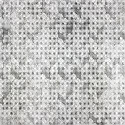 Geometry | Treccia | Wandbilder / Kunst | INSTABILELAB