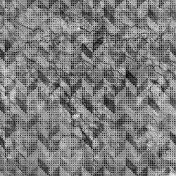 Geometry | Treccia | Wall art / Murals | INSTABILELAB