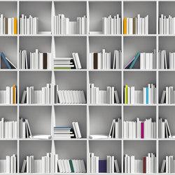 Materia | Book | Wall art / Murals | INSTABILELAB