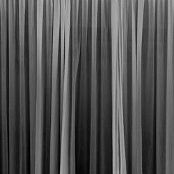 Materia | Linee | Wall art / Murals | INSTABILELAB