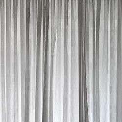 Materia | Linee | Quadri / Murales | INSTABILELAB
