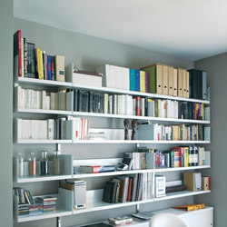 T99 | Shelving | Sellex