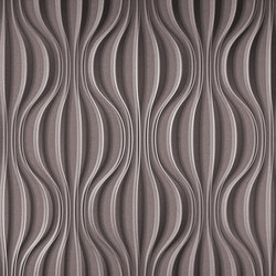 Materia | Ondula | Quadri / Murales | INSTABILELAB