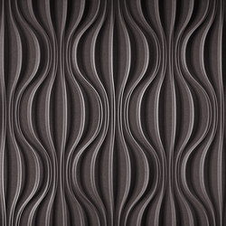 Materia | Ondula | Arte | INSTABILELAB