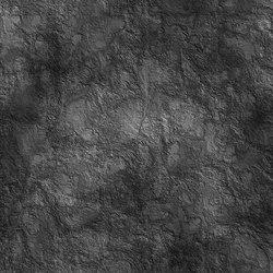 Materia | Rock | Quadri / Murales | INSTABILELAB