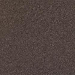 Physics - Graviton | Ceramic tiles | Crossville
