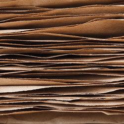 Materia | Sheets | Quadri / Murales | INSTABILELAB
