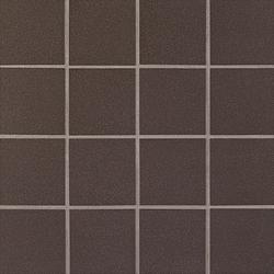 Physics - Graviton | Ceramic mosaics | Crossville