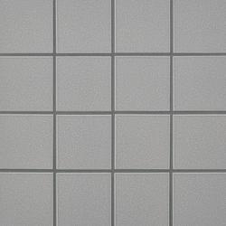Physics - Proton | Mosaicos de cerámica | Crossville