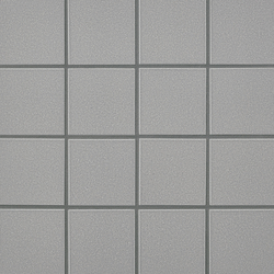 Physics - Proton | Mosaici ceramica | Crossville