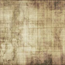 Materia | Sind | Arte | INSTABILELAB