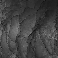 Materia | Tull | Quadri / Murales | INSTABILELAB
