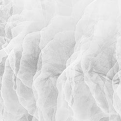 Materia | Tull | Wall art / Murals | INSTABILELAB