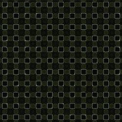 New Decò11 | Quadri / Murales | INSTABILELAB
