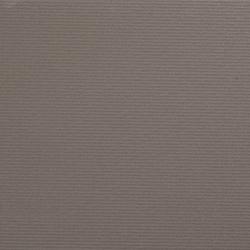 Retro Active Patterns - Antico Taupe PTN | Keramik Fliesen | Crossville