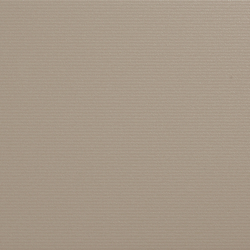 Retro Active Patterns - Seal Taupe PTN | Ceramic tiles | Crossville