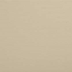 Retro Active Patterns - Featherstone PTN | Keramik Fliesen | Crossville