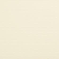 Retro Active Patterns - Empress White PTN | Carrelage céramique | Crossville
