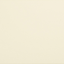Retro Active Patterns - Empress White PTN | Piastrelle ceramica | Crossville