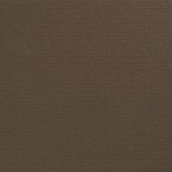 Retro Active Patterns - Roasted Chestnut PTN | Keramik Fliesen | Crossville