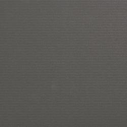 Retro Active Patterns - Leaden PTN | Bodenfliesen | Crossville