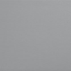Retro Active Patterns - Mercurial PTN | Ceramic tiles | Crossville