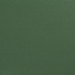 Retro Active Patterns - Racing Green PTN | Carrelage céramique | Crossville