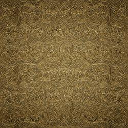 Old Decò7 | Quadri / Murales | INSTABILELAB