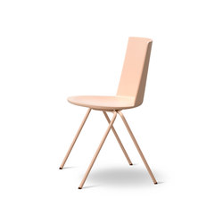 Acme A-Base | Chaises | Fredericia Furniture