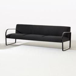 Arcos | Sofas | Arper