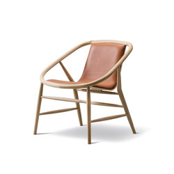 Eve Chair | Armchairs | Fredericia Furniture