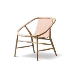 Eve Chair | Poltrone lounge | Fredericia Furniture