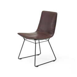 Amelie   Classic with wire frame   Chairs   FREIFRAU MANUFAKTUR