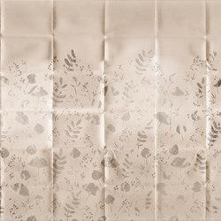 Piega | Flowers | Wall art / Murals | INSTABILELAB