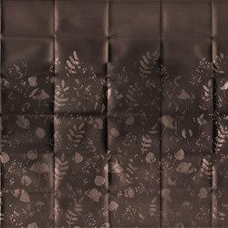 Piega | Flowers | Quadri / Murales | INSTABILELAB