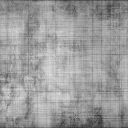 Materia | Sind | Wall art / Murals | INSTABILELAB