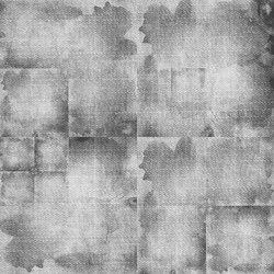 Vintage | Aquos | Wandbilder / Kunst | INSTABILELAB